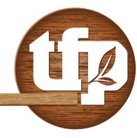 Timber Floor Professionals Logo