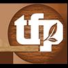 Timber Floor Professionals Logo